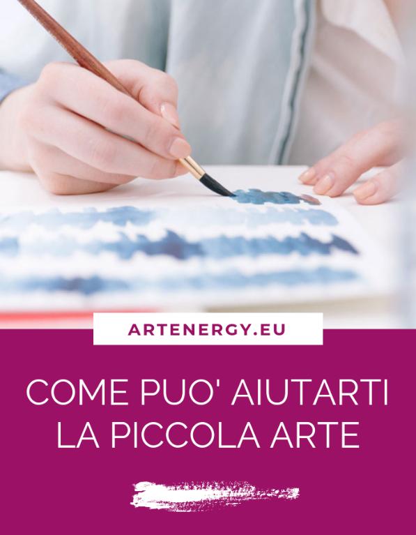 COME-PUO'-AIUTARTI-LA-PICOLA-ARTE
