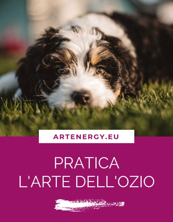 PRATICA-L'ARTE-DELL'OZIO