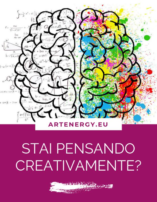 STAI-PENSANDO-CREATIVAMENTE?